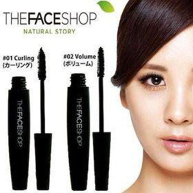 Mascara ThefaceShops giá sỉ