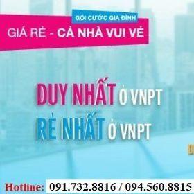 CHỌN SỐ ĐẸP VINAPHONE / SIM 3G TRẢ SAU giá sỉ