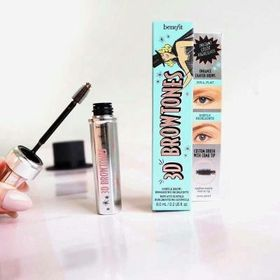 Mascara 3D Browtones giá sỉ