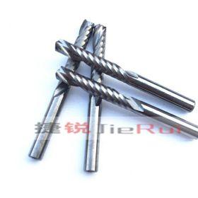 Dao CNC cắt MDF 4mm giá sỉ
