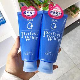 Sữa rửa mặt Sheisido Nhật giá sỉ