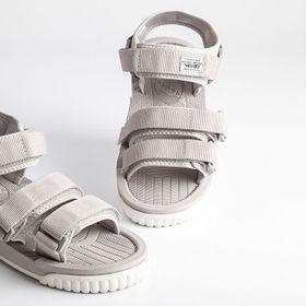 Vento Sandals giá sỉ