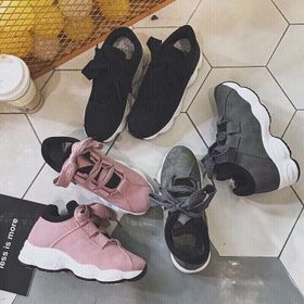 Giày Thể Thao Nữ Hot Năm 2018 giá sỉ