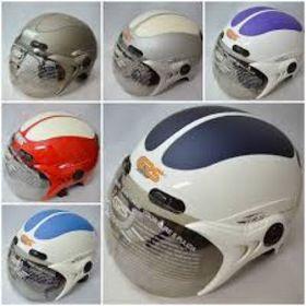 mũ bảo hiểm GRS giá sỉ