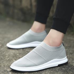 Giày nam - SWD0051 giá sỉ