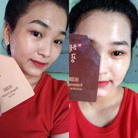 ủ Face Hegong mặt nạ dưỡng trắng giá sỉ