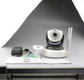camera Siempem 6203Pro rẻ nhất việt nam giá sỉ