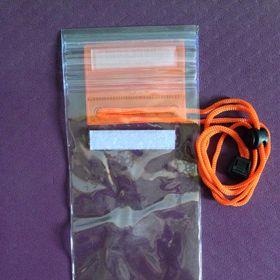 Túi chống nước dành cho điện thoại giá sỉ 6000đ giá sỉ