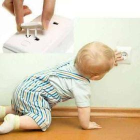 Bịt ổ điện an toàn cho bé giá sỉ