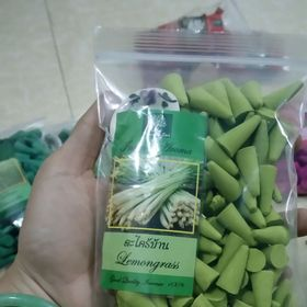 trầm hương Thái Lan giá sỉ