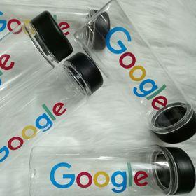 my bottle nhựa giá sỉ
