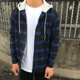Flannel Nón giá sỉ