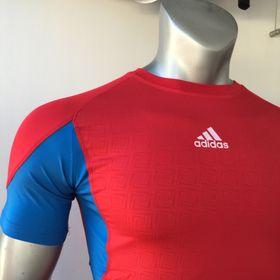 áo đồ thể thao 05 giá sỉ
