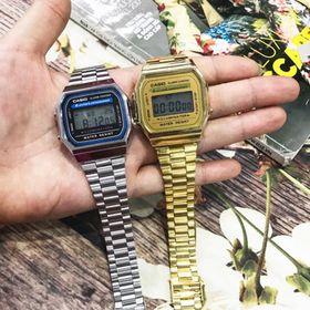 Đồng hồ điện tử CA.SIO M65-70 giá sỉ