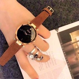 đồng hồ kim cương giá sỉ