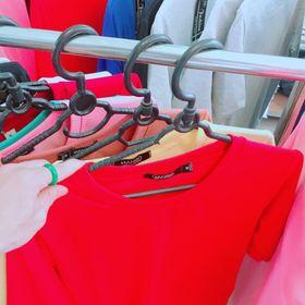 áo thun tay lỡ giá sỉ