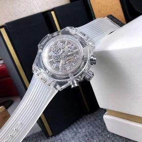 Đồng hồ nam nữ replica super giá sỉ