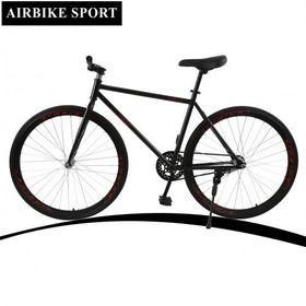 Xe đạp thể thao không phanh Air bike Sport giá sỉ