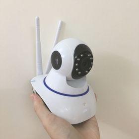 camera IP yoosee 2 râu giá sỉ