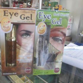 Gel dưỡng da mắt collagen - vàng / ốc sên giá sỉ