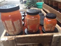 Chao Vĩnh Phong size trung giá sỉ