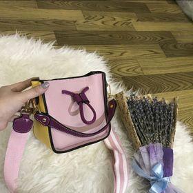 Túi xách Quảng Châu giá sỉ
