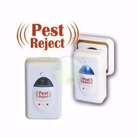 Máy đuổi côn trùng Pest Reject giá sỉ