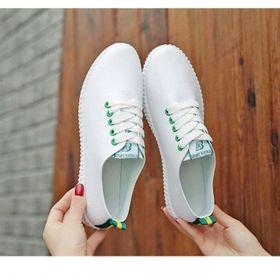 Giày thể thao nữ giá sỉ