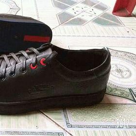 giày da giá rẻ giá sỉ