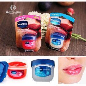 Sáp dưỡng môi Vasenline Lip therapy giá sỉ