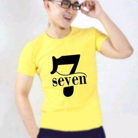 seven 7 giá sỉ