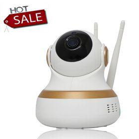 Bán buôn Camera IP Wifi Yoosee VS-100 mẫu mới giá rẻ giá sỉ