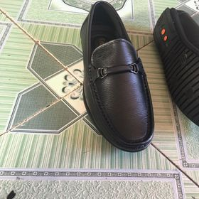 giày da khủng giá rẻ giá sỉ
