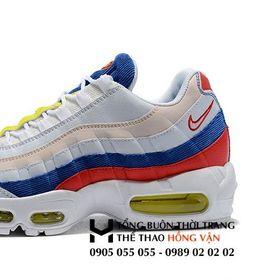 giày thể thao 001 giá sỉ