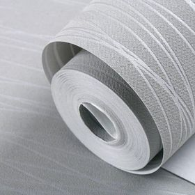 giấy dán tường vải không dệt giá sỉ