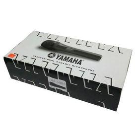 Micro có dây Yamaha DM-200s giá sỉ