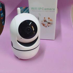 Camera wifi Y13 xoay 360 độ HD1080 giá sỉ