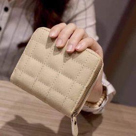 ví cầm tay mini giá sỉ