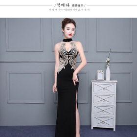 Đầm dạ hội giá sỉ