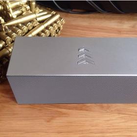 Loa Bluetooth Mini ML58U giá sỉ