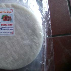 Bánh Đa Nem giá sỉ