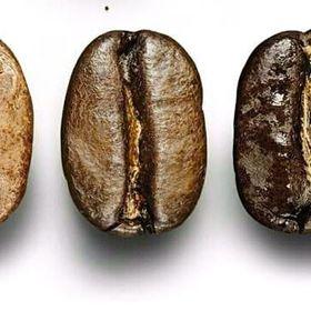 caffe hạt rang mộc tẩm bơ giá sỉ