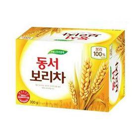 Trà Lúa Mạch Hàn Quốc giá sỉ
