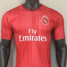 Quần áo bóng đá 2019 giá sỉ