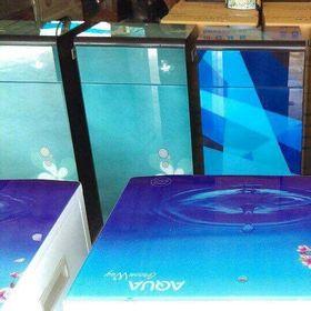máy lọc nước aqua giá sỉ