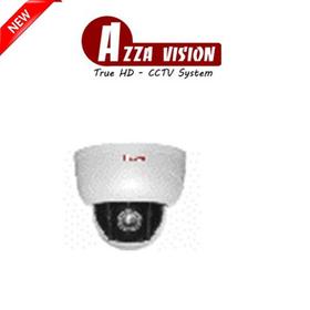 Camera Azza Vision IPTZ-2403-F20 giá sỉ