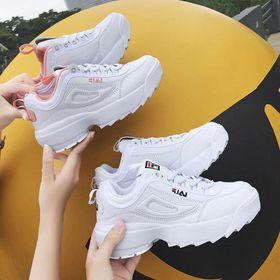 Giày Thể Thao Nữ Ms 02 giá sỉ