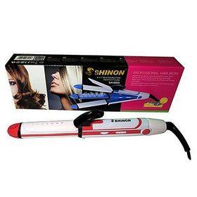 Kẹp tóc 4in1 Shinon SH-8005 giá sỉ