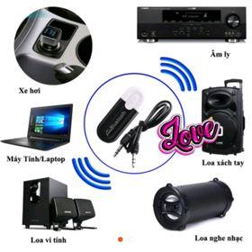 USB Bluetooth 001 giá sỉ