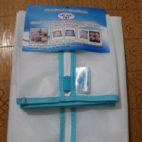 túi giặt bảo vệ quần áo Việt Nhật TT giá sỉ